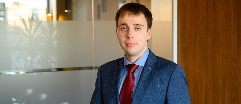 Ivan Kovalenko