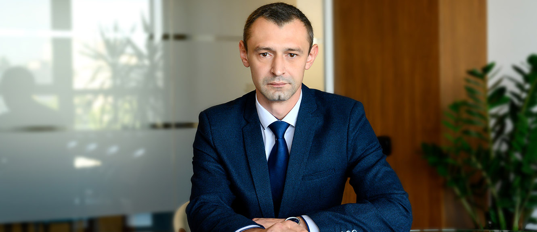 Сергій Стретович